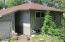 46560 Terrace Dr, Neskowin, OR 97149 - IMG_5309