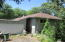 46560 Terrace Dr, Neskowin, OR 97149 - IMG_5318