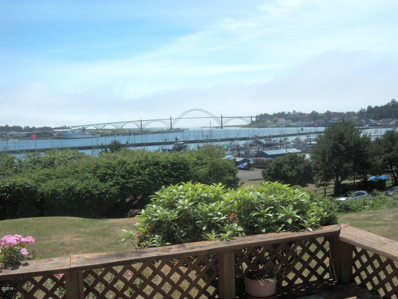844 SE 5th St, Newport, OR 97365 - 100_9005