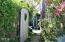 711 NW 2nd Ct, Newport, OR 97365 - Door to Garden