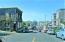 711 NW 2nd Ct, Newport, OR 97365 - Nye Beach Coast St