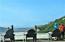 711 NW 2nd Ct, Newport, OR 97365 - Nye Beach