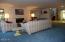 1275 Walking Wood, Depoe Bay, OR 97341 - Living room
