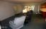 1275 Walking Wood, Depoe Bay, OR 97341 - Den/ Family room