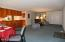 1275 Walking Wood, Depoe Bay, OR 97341 - Den/Famiy room