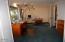1275 Walking Wood, Depoe Bay, OR 97341 - Office