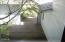 1275 Walking Wood, Depoe Bay, OR 97341 - Courtyard from 2nd Floor