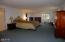 1275 Walking Wood, Depoe Bay, OR 97341 - Master Suite In
