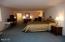 1275 Walking Wood, Depoe Bay, OR 97341 - Master  Suite