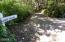 1275 Walking Wood, Depoe Bay, OR 97341 - Hiking Trail