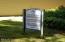 1275 Walking Wood, Depoe Bay, OR 97341 - Community Center Offerings