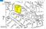 TL22/2300 Hilltop Lane, Neskowin, OR 97149 - Plat map - TL 2200 & 2300