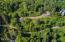 LOT 2400 Hilltop Lane, Neskowin, OR 97149 - 5050Hilltop-30