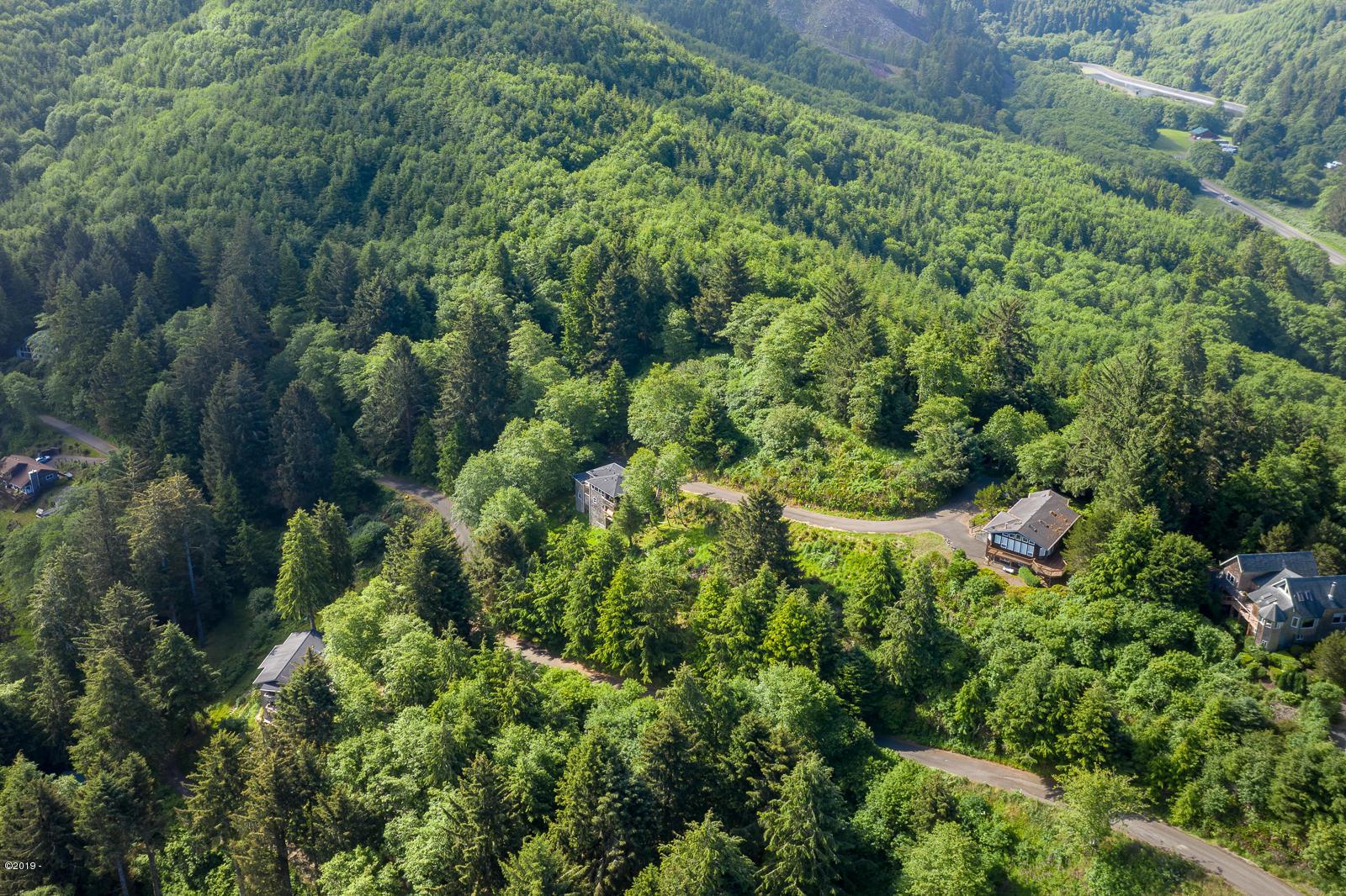 LOT 2400 Hilltop Lane, Neskowin, OR 97149 - 5050Hilltop-31