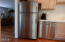 495 NE Golf Course Drive, Newport, OR 97365 - New Refrigerator and Dishwasher