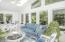 165 Lancer St, Lincoln City, OR 97367 - Sun Room
