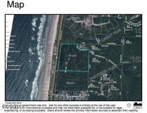 TL4601 Hwy 101 S, South Beach, OR 97366 - 4601