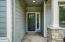 102 SW Wyatt St, Dallas, OR 97338 - 03_102_SW_Wyatt_Street42_mls
