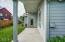 102 SW Wyatt St, Dallas, OR 97338 - 37_102_SW_Wyatt_Street33_mls