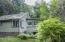 155 SE Hazelton Ave, Depoe Bay, OR 97341 - 155 NE Hazelton Depoe Bay