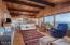 42390 Horizon View, Neskowin, OR 97149 - Great Room