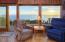 42390 Horizon View, Neskowin, OR 97149 - VIEWS OMG!