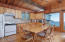 42390 Horizon View, Neskowin, OR 97149 - Dining space