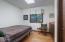 42390 Horizon View, Neskowin, OR 97149 - Bedroom 2