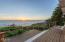 42390 Horizon View, Neskowin, OR 97149 - West deck
