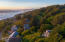 42390 Horizon View, Neskowin, OR 97149 - Drone Looking North