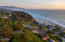 42390 Horizon View, Neskowin, OR 97149 - Drone Looking South