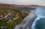 42390 Horizon View, Neskowin, OR 97149 - Drone Looking South East