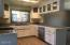 3728 SE 37th Ct, Lincoln City, OR 97367 - 8 LCC