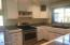 3728 SE 37th Ct, Lincoln City, OR 97367 - 9 LCC