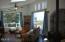 2614 NW Bayshore Loop, Waldport, OR 97394 - Living area