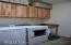 2614 NW Bayshore Loop, Waldport, OR 97394 - Utility room
