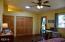 2614 NW Bayshore Loop, Waldport, OR 97394 - Master bedroom