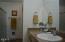 2614 NW Bayshore Loop, Waldport, OR 97394 - Master bath