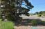 2614 NW Bayshore Loop, Waldport, OR 97394 - View from entry deck