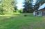 432 N Yodel, Otis, OR 97368 - 541-480524 side yard