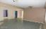 432 N Yodel, Otis, OR 97368 - Lower great room