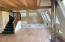 432 N Yodel, Otis, OR 97368 - 431-480524 upper great room (2)