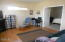 425 NE Willams Ave, Depoe Bay, OR 97341 - Depoe Bay 6-16-16 009