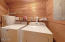 4425 SW Beach Ave, Lincoln City, OR 97367 - Utility Room