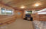 4425 SW Beach Ave, Lincoln City, OR 97367 - Overview Bonus Room