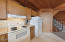 4425 SW Beach Ave, Lincoln City, OR 97367 - Kitchen