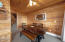 4425 SW Beach Ave, Lincoln City, OR 97367 - Dining Room