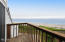 4425 SW Beach Ave, Lincoln City, OR 97367 - Private Deck 1