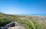 4425 SW Beach Ave, Lincoln City, OR 97367 - Ocean Views!