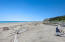 4425 SW Beach Ave, Lincoln City, OR 97367 - Amazing Beach!